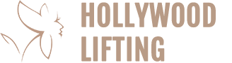 Hollywood Lifting | DIVINE AYURVEDA