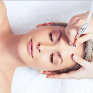 7 Steps Hydropeel Lux facial – Divine treatment for glowing skin