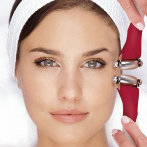 Hydradermie Age Logic: The Anti-Ageing Star Treatment 50 minutes