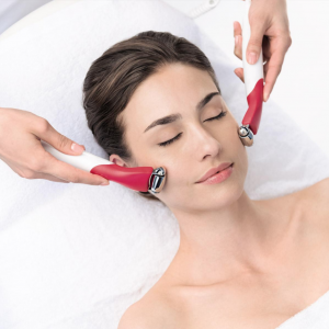 Hydradermie Lift Deluxe 90 minutes