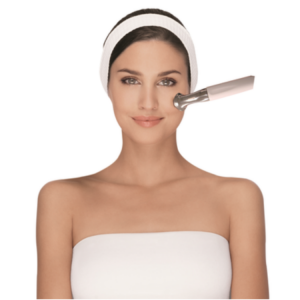 THE GUINOT HYDRACLEAN + Hydraderm FACIAL 90 minutes