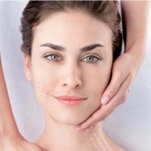 Hydradermie Lift Deluxe + Hollywood Lifting 120 minutes